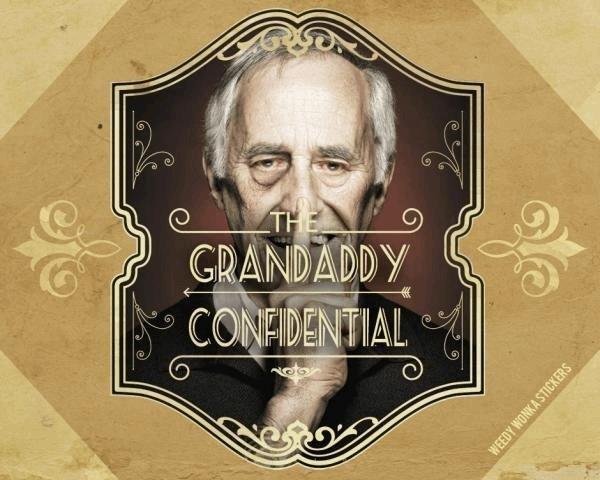 1558577342_grandaddyconfidential.JPG