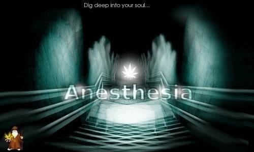 1572354268_anesthesia-sanniechoice.JPG
