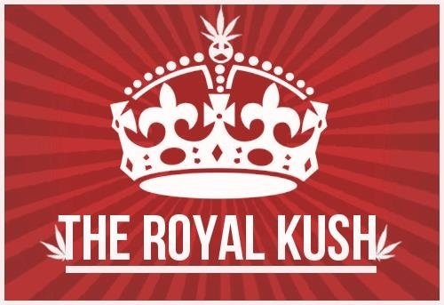 1577413525_royalkush.JPG