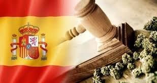 L'Espagne est un pays à la pointe de la politique en matière de drogue : pourquoi ne pas en parler ?