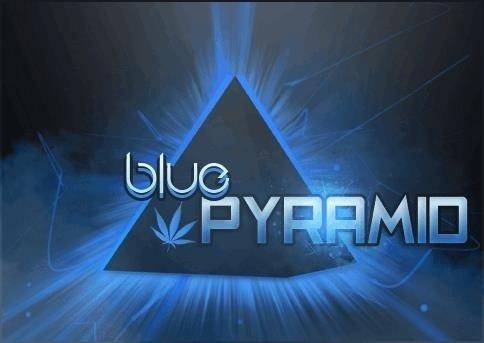 1587741273_bluepyranid-pyarmidseeds.JPG