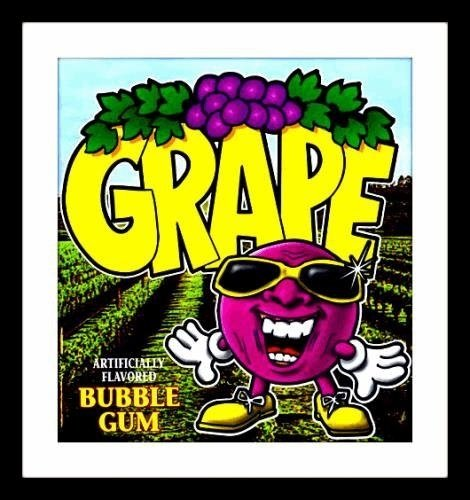 1686777093_grapebubblegum.JPG