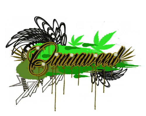 168690967_divers-cannaweed.PNG
