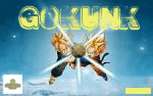 1705580238_gokunklowres.PNG