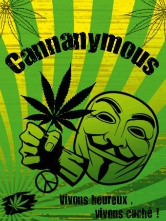 1743235727_divers-cannanonymous.JPG