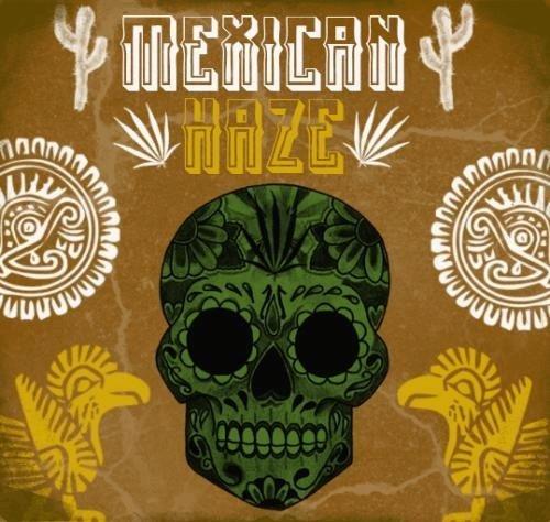 1823215604_mexicanhaze.JPG