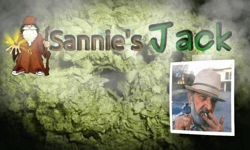 2032827281_sanniesjack-sannieschoice.JPG