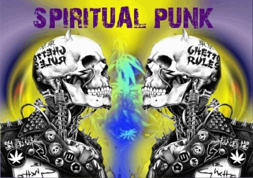 22821042_spiritualpunk-3.JPG
