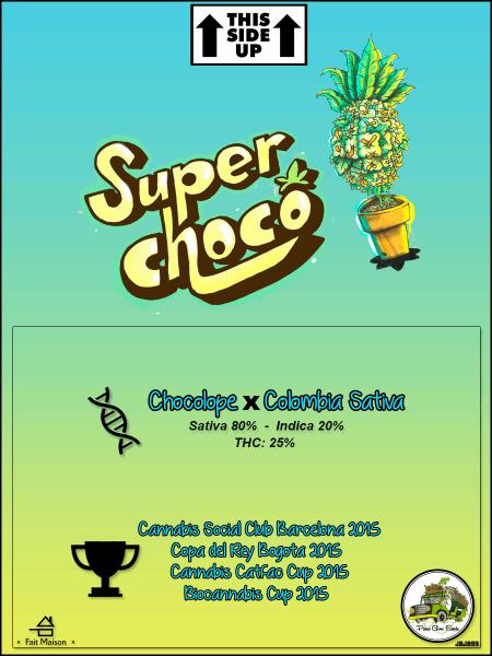 565619286_superchoco.PNG