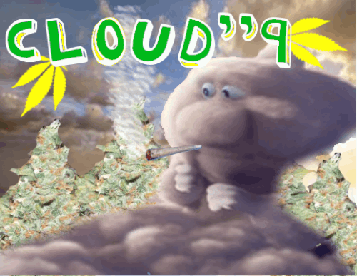 635684504_cloud9.PNG