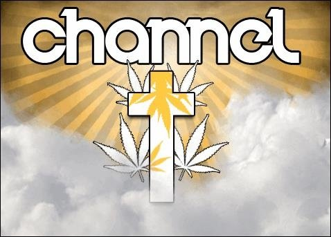 692116567_channel.JPG