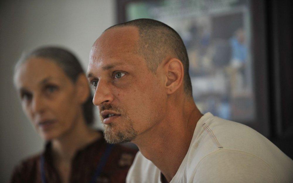 Après 14 ans de prison en Indonésie, Michael Blanc va rentrer en France