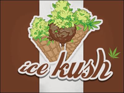 998790318_iceKush.PNG
