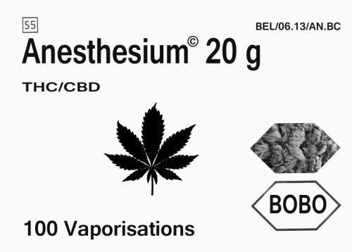 anesthesium.JPG