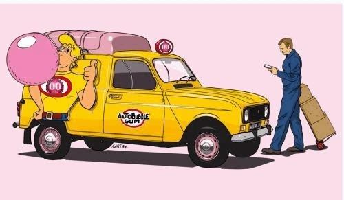 autobubblegum.JPG