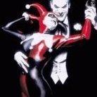 Jokerhaze