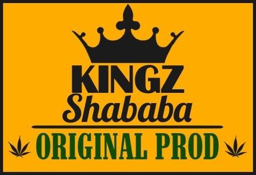 kingshababaprod.JPG
