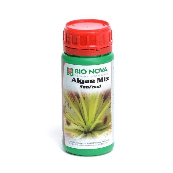 Algae Mix