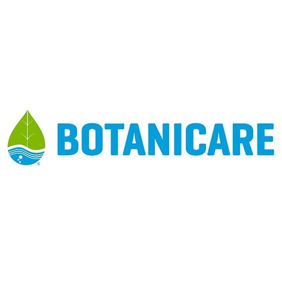 Botanicare.jpg.b6bed3c238f6337f0571d2f65