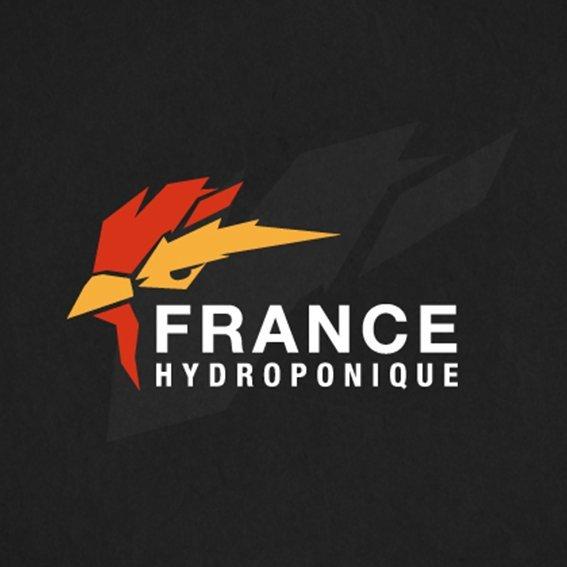 France Hydroponique