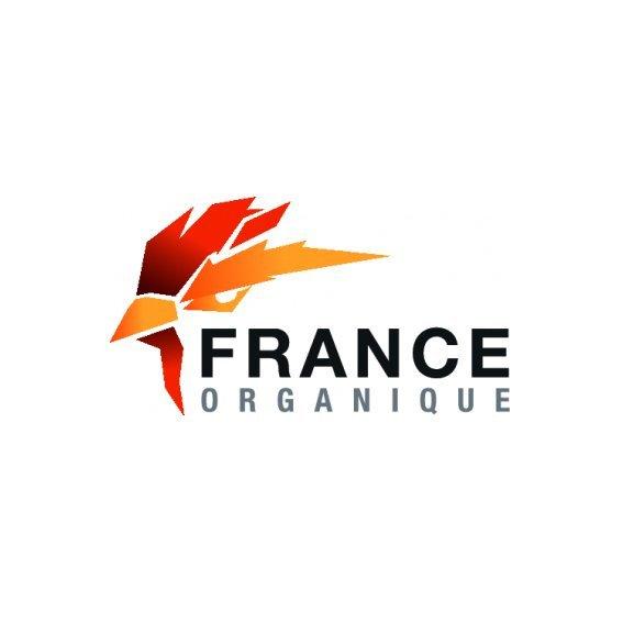 France Organique