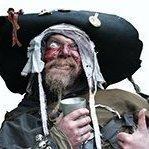 Le_Pirate