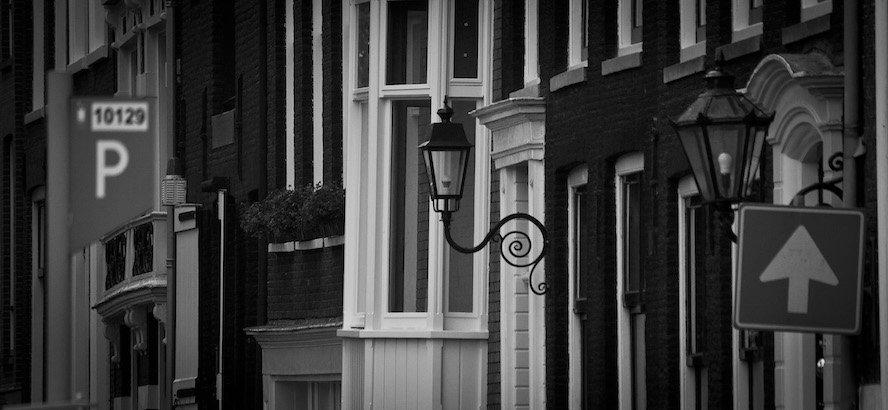 amsterdam daylight.jpg