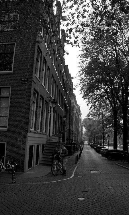 amsterdam daylight walk_1.jpg