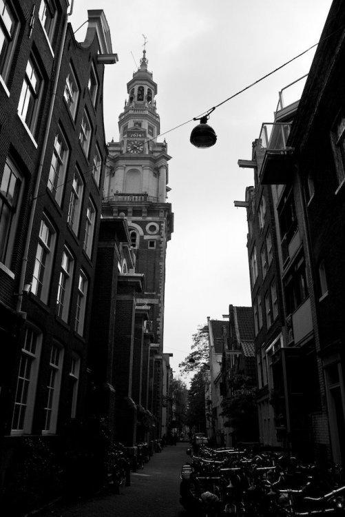 ext amsterdam day.jpg