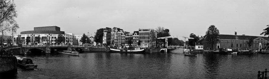 amsterdam-touriste.jpg