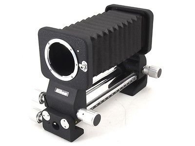 excellent-nikon-bellows-focusing-attachment-pb-5-japan-516-ff3a24f1bf3c7ffe890cb6e1204056c9.jpg