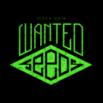 Wantedseeds