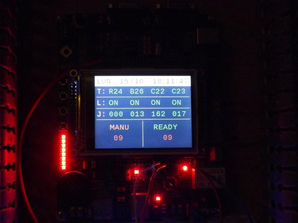 DSCF8180.JPG