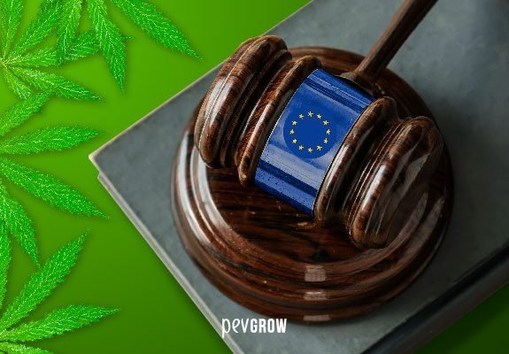Situation juridique de la commercialisation des produits à base de cannabidiol (CBD) – Automne 2018