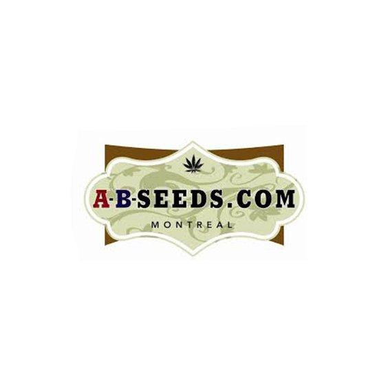 A-B-Seeds