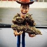 Woody420