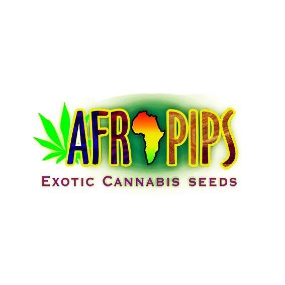 Afropips.jpg