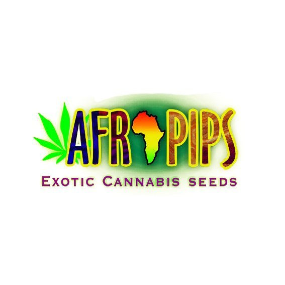Afropips