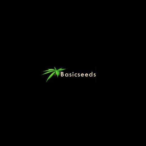 Basic Seeds