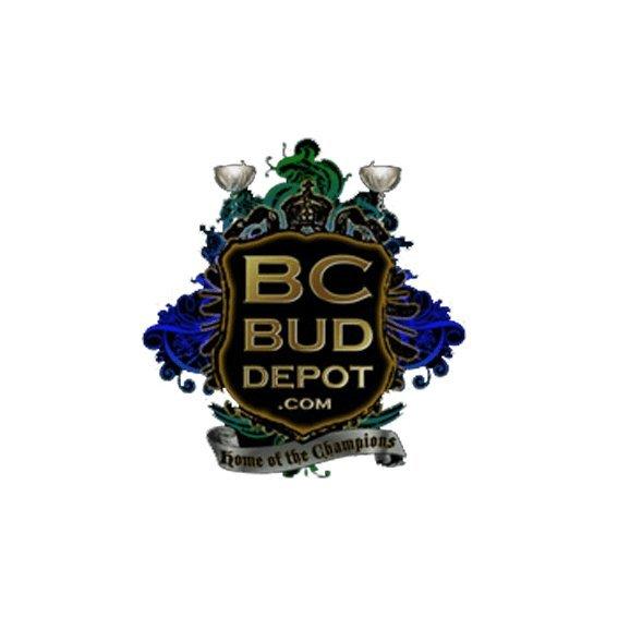 B.C Bud Depot