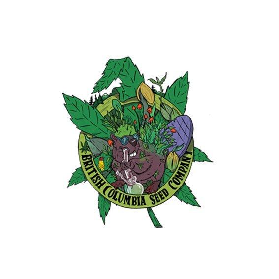 British Columbia Seed Co