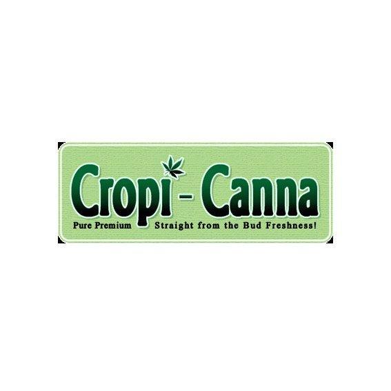 Cropi-Canna