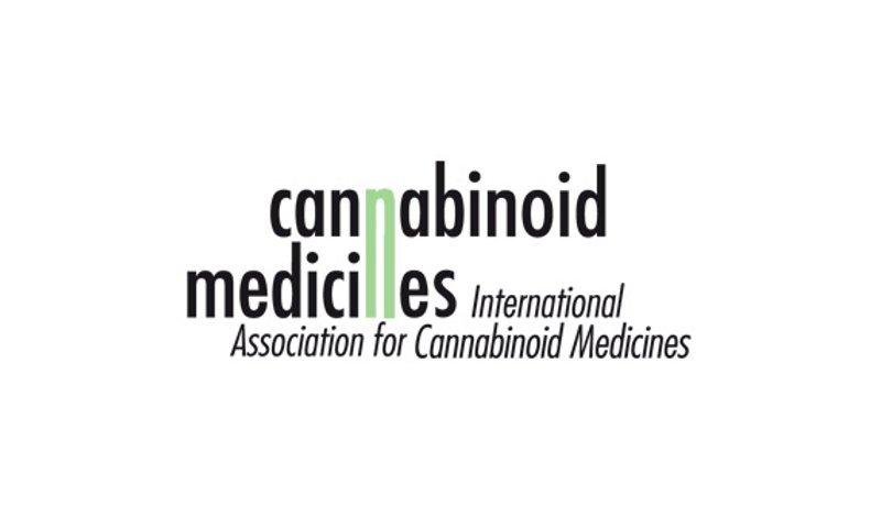 IACM - l'Association Internationale pour les Cannabinoïdes en Médecine