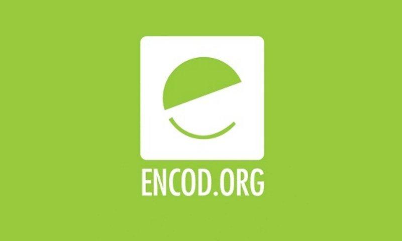 ENCOD - La Coalition Européenne pour des politiques justes et efficaces en matière de drogues