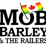 MobBarley420