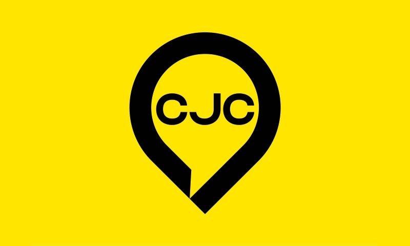 CJC  : Consultations Jeunes Consommateurs