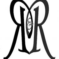 renorhyno