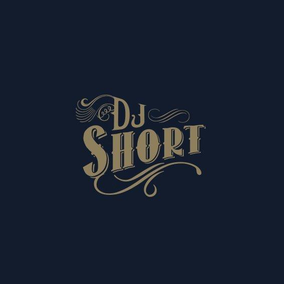 DJShort.jpg