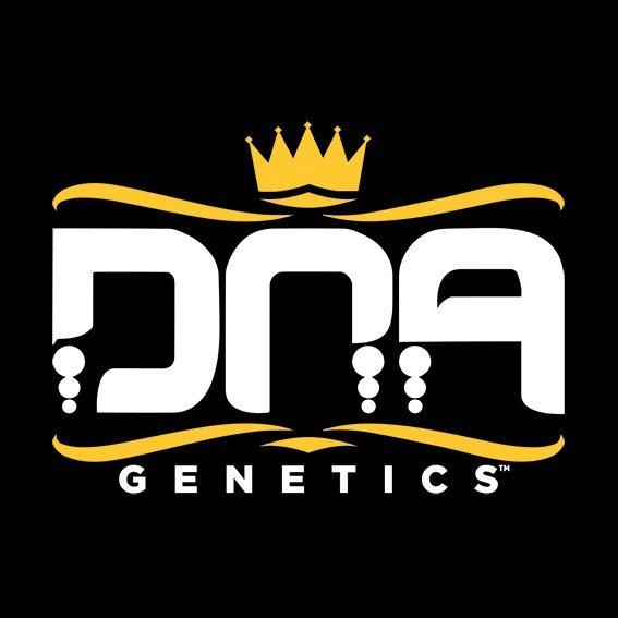 DNAGenetics.jpg