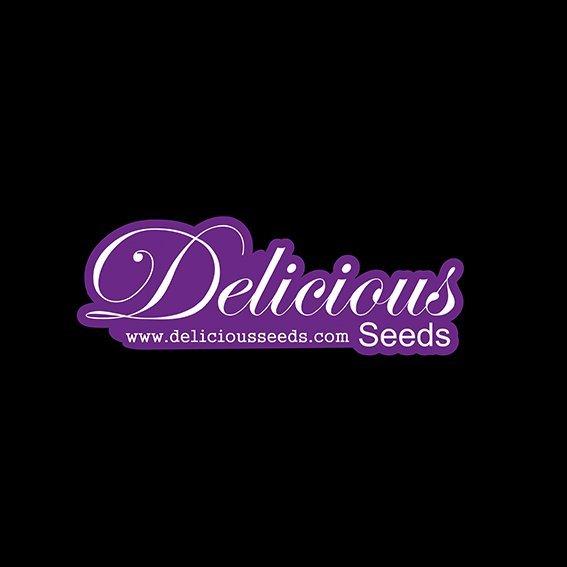 DeliciousSeeds.jpg